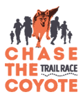 Chase the Coyote