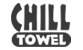 Chill Cooling Towel