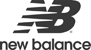 View all New Balance products