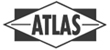 View all Atlas products