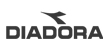 View all Diadora products