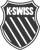 View all KSwiss products