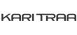 View all Kari Traa products