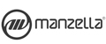 View all Manzella products