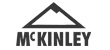 View all McKinley products