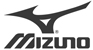 View all Mizuno products