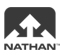 View all Nathan products