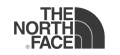 View all The North Face products