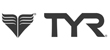 View all TYR products