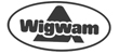 View all Wigwam products