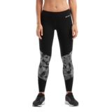 2XU Hi-Rise 7/8 Tights Women's Black/Arty Camo