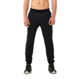 2XU Urban Mixed Track Pant Men's Black/Black