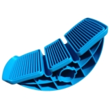 Addaday Type S Calf Stretcher Blue