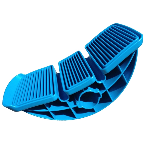 Addaday Type S Calf Stretcher Blue - Addaday Style # Type S S17