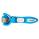 Addaday Uno Massage Roller Blue/Grey
