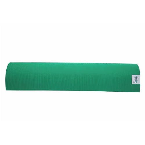 Addaday Yoga Mat Green 14 X 14 X 27 - Addaday Style # Type Y C19