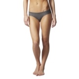 Adidas Climacool Thong Women's Space Dye Black