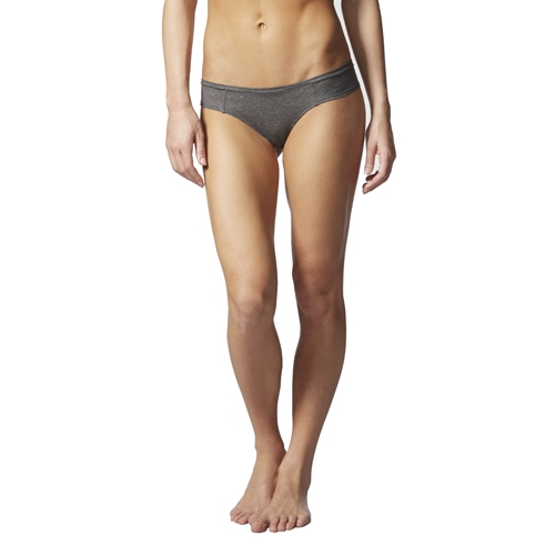 Adidas Climacool Thong Women's Space Dye Black - Adidas Style # 5112466 S16