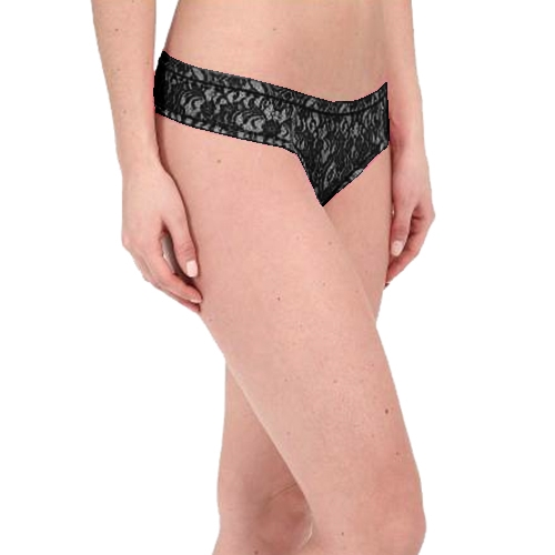 Adidas Climacool Thong Women's Victorian Black