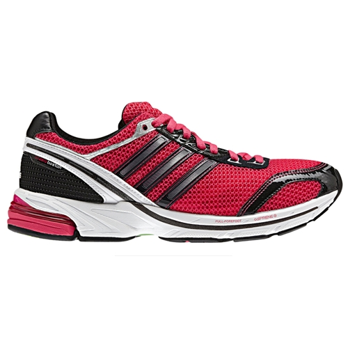 Adidas adiZero Boston 2 Women Fresh