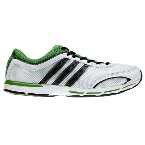 Adidas Adizero Razzo wuglm
