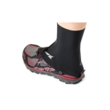 Altra 4 Point Trail Gaiters Unisex Black