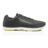 Altra Escalante 1.5 Men's Gray