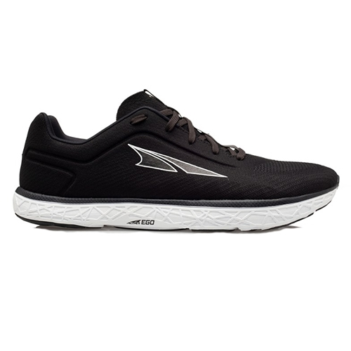 Altra Escalante 2 Men's Black