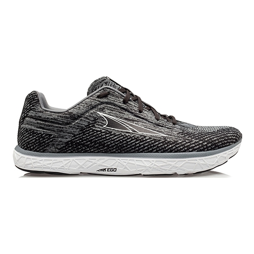 Altra Escalante 2 Men's Gray