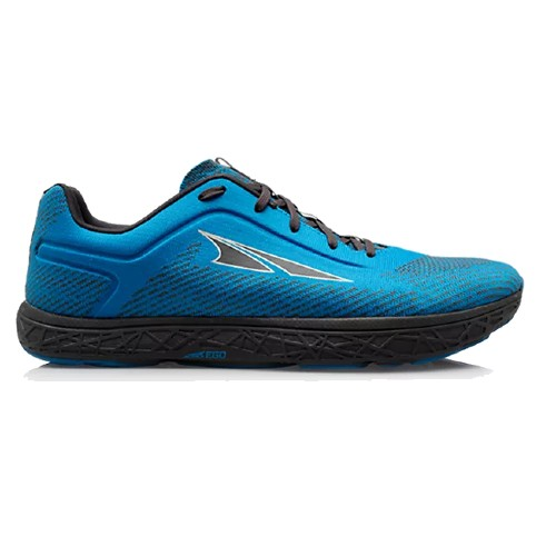 Altra Escalante 2 Men's Blue