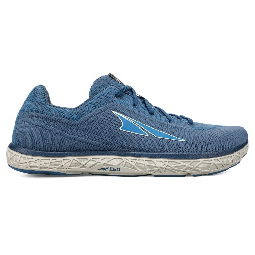 Altra Escalante 2.5 Men's Majolica Blue