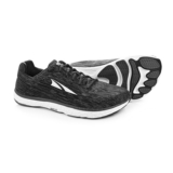 Altra Escalante Men's Black/Grey