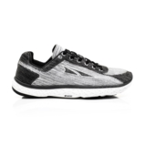 Altra Escalante Women's Light Gray