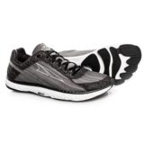 Altra Escalante Men's Dark Shadow