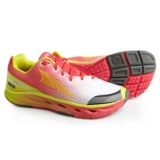 Altra Impulse Women's Magenta Fade