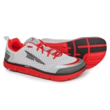 Altra Instinct 3.0 Men's Silver/Red