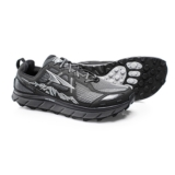 Altra Lone Peak 3.5 Men's Black