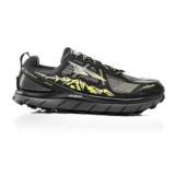 Altra Lone Peak 3.5 Men's Yellow