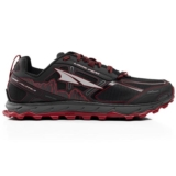 Altra Lone Peak 4.0 Men's Black/Red