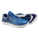 Altra One V3 Men's Blue/Grey