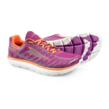 Altra One V3 Women's Purple/Orange