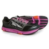 Altra Provision 2.0 Women's Black/Pink