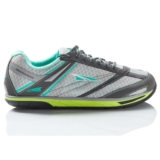 Altra Provisioness Women's Cool Grey/Noen Grey