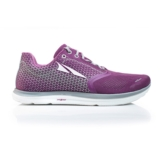 Altra Solstice Women's Purple