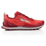 Altra Superior 3.5 Men's Red