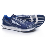 Altra The Provision 2.5 Men's Navy/Silver