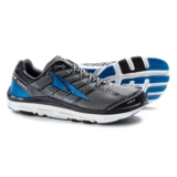 Altra The Provision 3.0 Men's Charcoal/Blue
