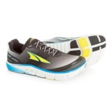 Altra Torin 2.5 Men's Blue/Yellow