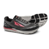 Altra Torin 3 Men's Black/Red