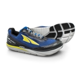 Altra Torin 3 Men's Blue/Lime